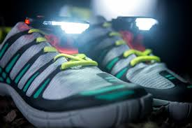 night runner shoe lights shark tank best products from the show newsday