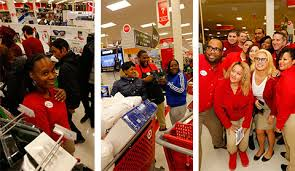 what time does target open black friday 2017 hiring for the holidays target u0027s looking for more than 70 000