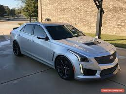 cadillac cts v8 for sale best 25 cadillac cts v ideas on cadillac cts coupe