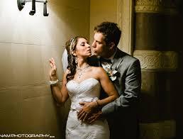 Wedding Photographers Chicago Egyptian Weddings Chicagochicago Wedding Photographer Wedding