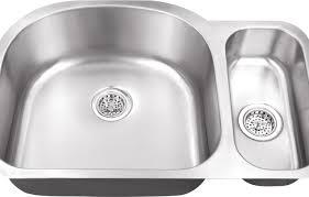 kraus 28 inch undermount sink sink bijg amazing 28 inch undermount sink kraus khu 32 kpf ksd30ch