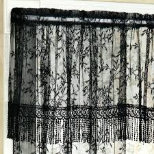 Window Curtains Sale Curtains 61 Cool Lace Window Curtains Sale Picture Ideas Alain