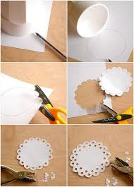 How To Make Punch Cards - 262 best paper punch tips images on pinterest paper punch card