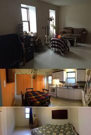 chambre à louer québec chambre à louer au centre ville de québec
