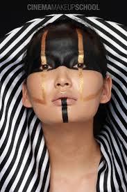 best makeup school los angeles 46 best beauty images on cinema makeup school smokey