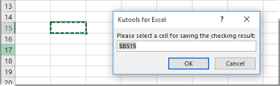 how to check if worksheet or workbook is protected in excel