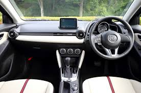 new mazda 2016 2016 mazda 2 interior united cars united cars