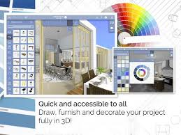 home design gold free best of home design gold ipa homeideas