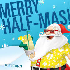 how many days until halloween 2017 freeform u0027s 25 days of christmas home facebook
