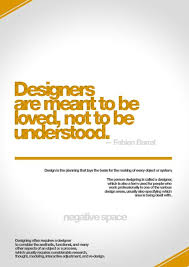 design inspiration words 22 best words about design images on pinterest words posters and