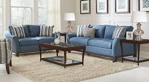 microfiber living room set microfiber living room sets suites furniture collections