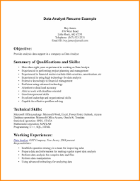Top Dissertation Ghostwriters Site For College Venture Capital Job Awesome Data Entry Analyst Resume Photos Simple Resume Office