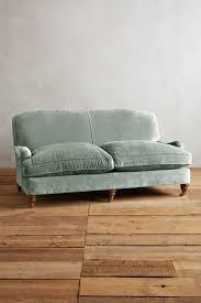 Living Room Furniture Belfast by 475 Best Home Living U0026 Seating Furniture Images On Pinterest