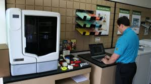 printable job application for ups ups to expand 3d print services globally rapid ready technology