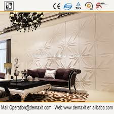 3d decoration stone wall panel 3d decoration stone wall panel