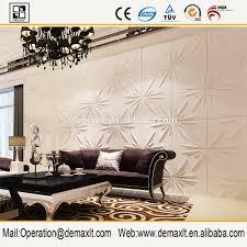 Wallpaper Home Decoration 3d Decoration Stone Wall Panel 3d Decoration Stone Wall Panel