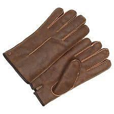 ugg australia gloves sale ugg australia shearling gloves mittens for ebay