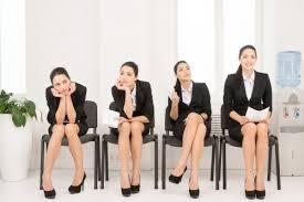 bewerbungsgespräche körpersprache fürs bewerbungsgespräch prozubi de