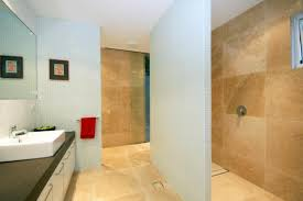 bathroom tiling designs bathroom tile design ideas get inspired by photos of bathroom