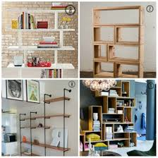 diy projects for home decor pinterest decorating best 25 cheap home decor ideas on pinterest cheap