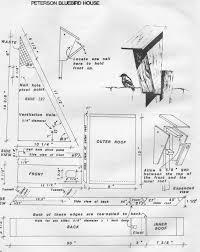 cool bird house plans astonishing bird house plans pdf contemporary best inspiration