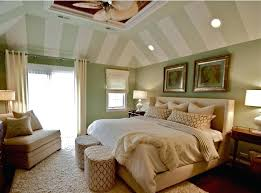 Attic Bedroom Idea Geroivoli Info Attic Bedroom Design Ideas