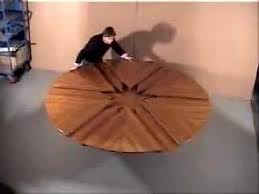 Expanding Tables Expanding Tables Youtube