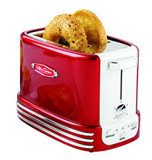 unique kitchen gift ideas 6 unique kitchen gift ideas your will toasters and cook