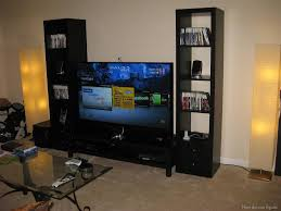 Simple Living Room Tv Designs Cool Living Room Television Home Design Planning Modern With