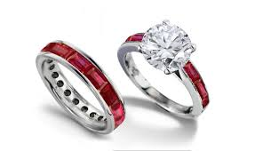 wedding ring sets south africa wedding rings sets south africa wedding