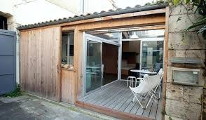 Floor Plans For Garage Conversions Make A Garage Conversion Work For Youconvert To Efficiency
