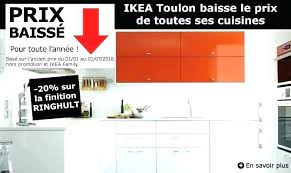 prix d une cuisine ikea complete cuisine en promotion prix but cuisine en promotion annin info