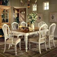 french dining room table french dining room ideas jcemeralds co