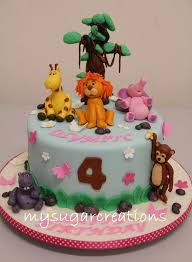 jungle theme cake my sugar creations 001943746 m jungle theme cake olympic