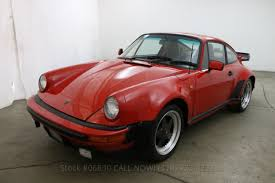 old porsche 1975 porsche 911s beverly hills car club