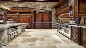 Old World Kitchen Design Ideas by Old World Style Beautiful Pictures Photos Of Remodeling