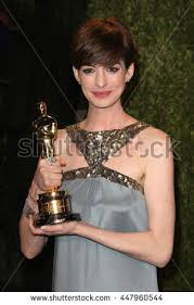 Anne Hathaway Vanity Fair Anne Hathaway Stock Images Royalty Free Images U0026 Vectors