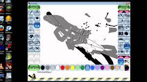 kostenloses design programm kostenloses malen und zeichnen programm hd