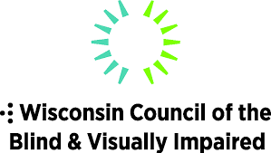 Echolocation For The Blind Home Wisconsin Council Of The Blind And Visually Impaired