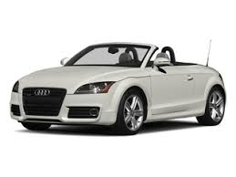 history of audi tt audi tt coupe tt coupe history tt coupes and used tt coupe
