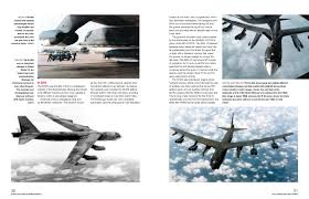 boeing b 52 stratofortress manual an insight into owning