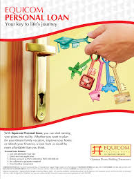 Authorization Letter Meralco Application Products And Services Equicom Savings Bank