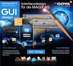 magix web designer 10 premium magix web designer 10 premium 19 images unterseiten im magix