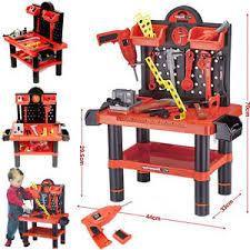 Toddler Tool Benches - boys tool set toys u0026 games ebay