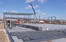 American Overhead Door Appleton Wi American Overhead Door Frontier Builders Consultants Design
