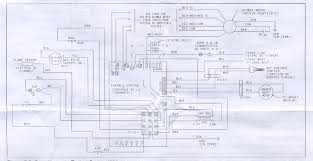 york wiring diagrams readingrat net