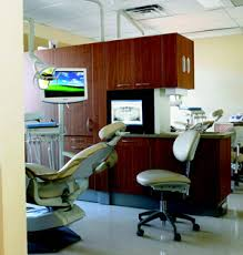 banister family dental new horizon family dental care sidekick magazine sidekick