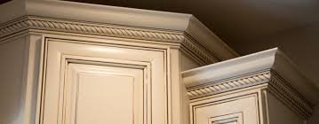 dos and don u0027ts for choosing kitchen cabinets in phoenix