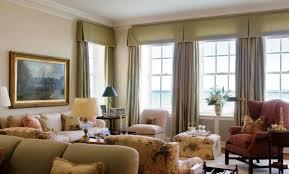 Livingroom Valances Curtains Room Window Curtains Compelling Room Darkening Window