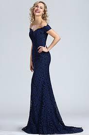 robes pour mariage 2017 nouvelle robe de soirée 2017 robe pour mariage edressit